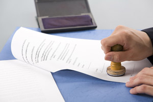 http://legaltrans.org/notarialtranslation